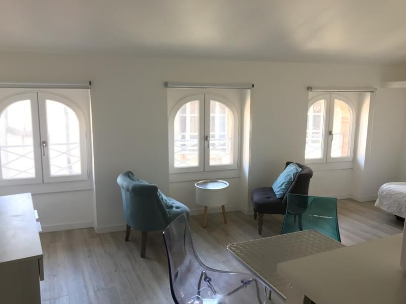 Location appartement Toulouse 600€ CC - Photo 5