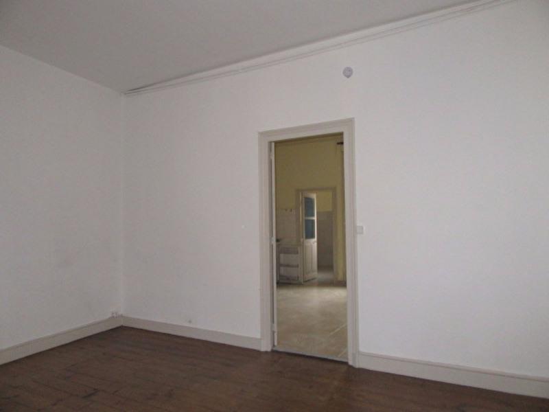 Location appartement Perigueux 314€ CC - Photo 5