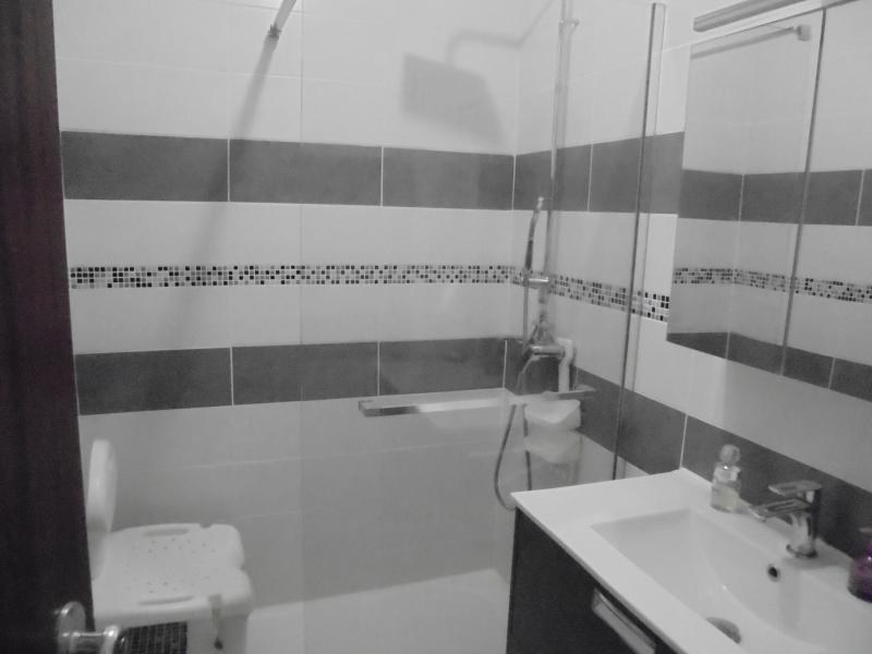 Vente appartement Lunel 128500€ - Photo 3