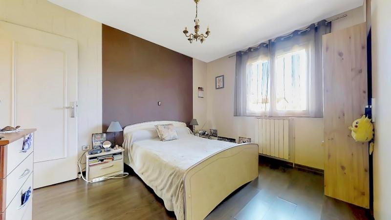 Vente maison / villa Meyzieu 415000€ - Photo 10