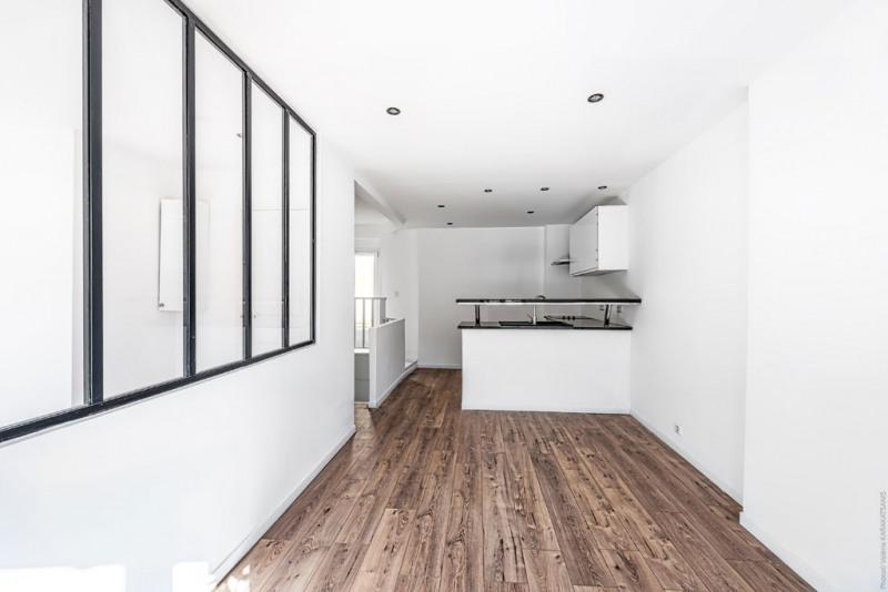 Vente appartement Puteaux 359000€ - Photo 6