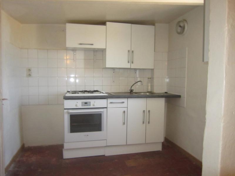 Kapitalanlag mietshaus Lambesc 160000€ - Fotografie 4