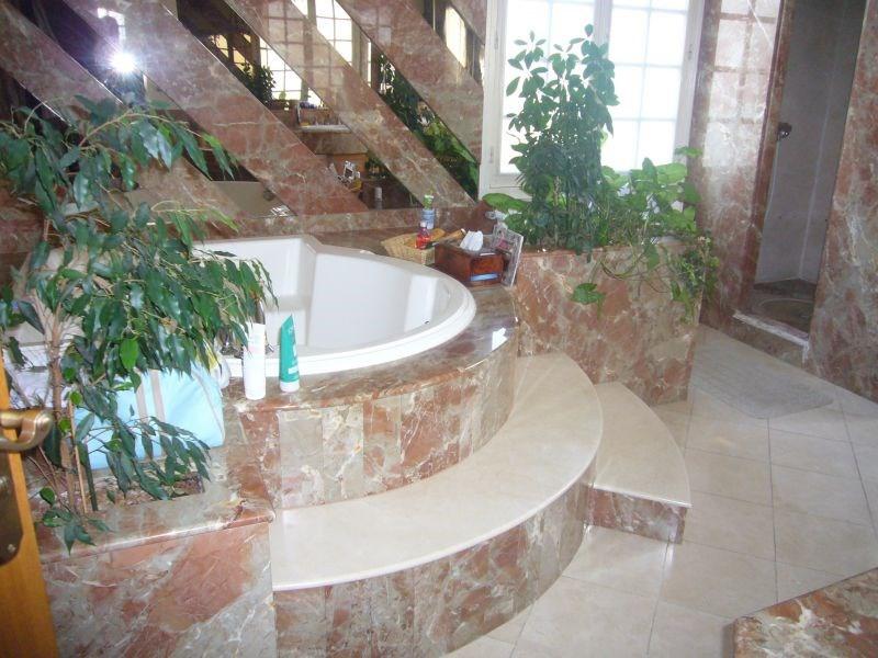 Sale house / villa Castelnaudary 367500€ - Picture 14