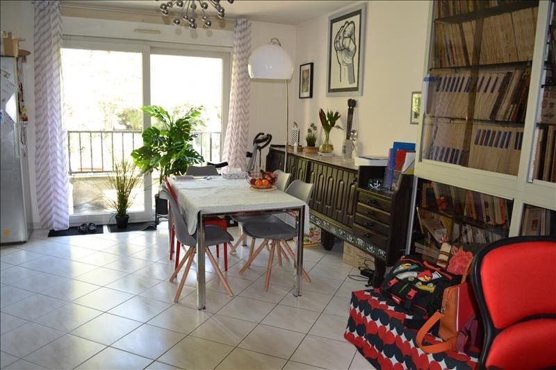 Vente maison / villa Orsay 439 000€ - Photo 1
