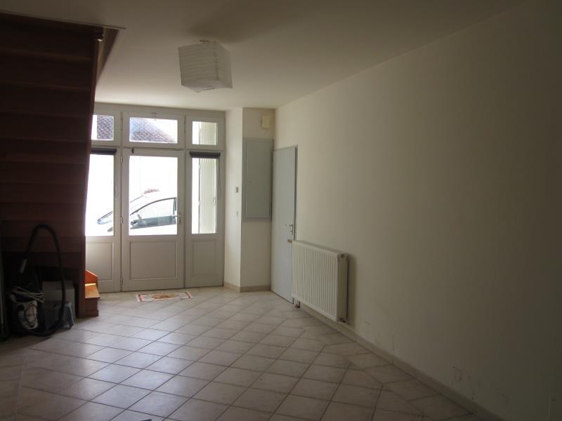 Sale house / villa Cadours 89500€ - Picture 2