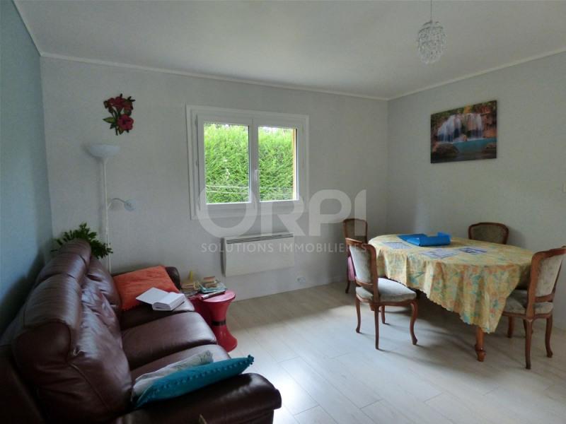 Vente maison / villa Charleval 164000€ - Photo 8