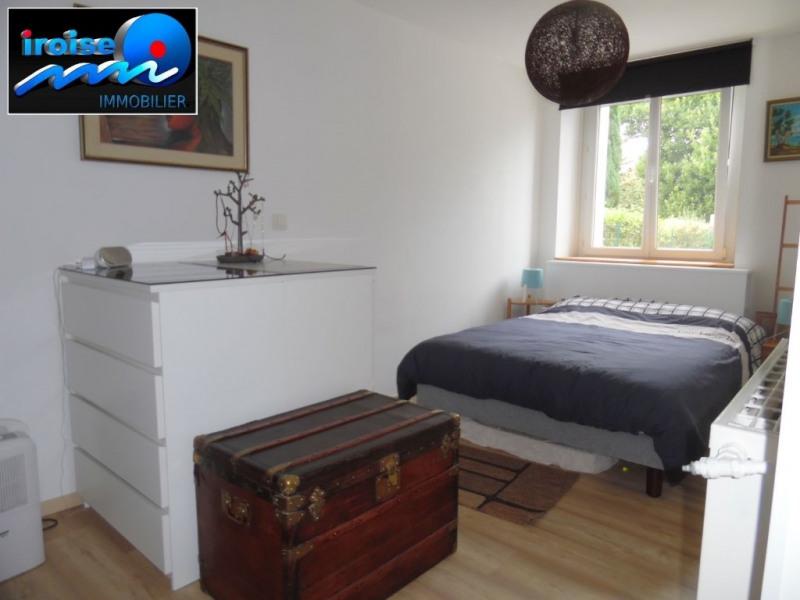Vente appartement Brest 113400€ - Photo 4