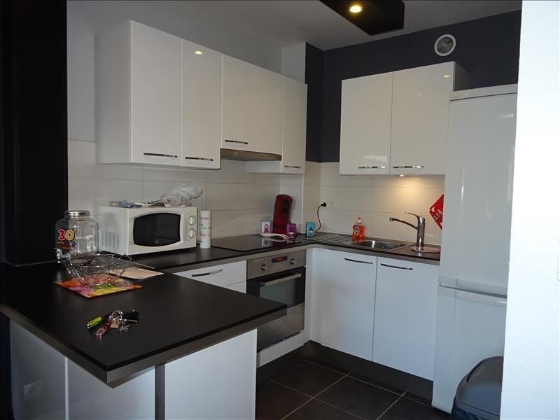 Vente appartement Landerneau 99999€ - Photo 3