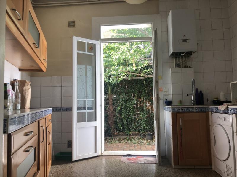 Sale house / villa Agen 220000€ - Picture 14