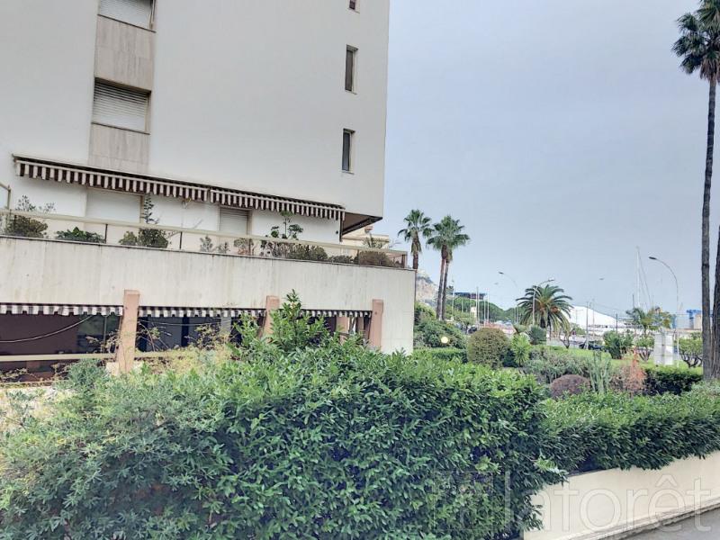 Produit d'investissement appartement Menton 140000€ - Photo 4