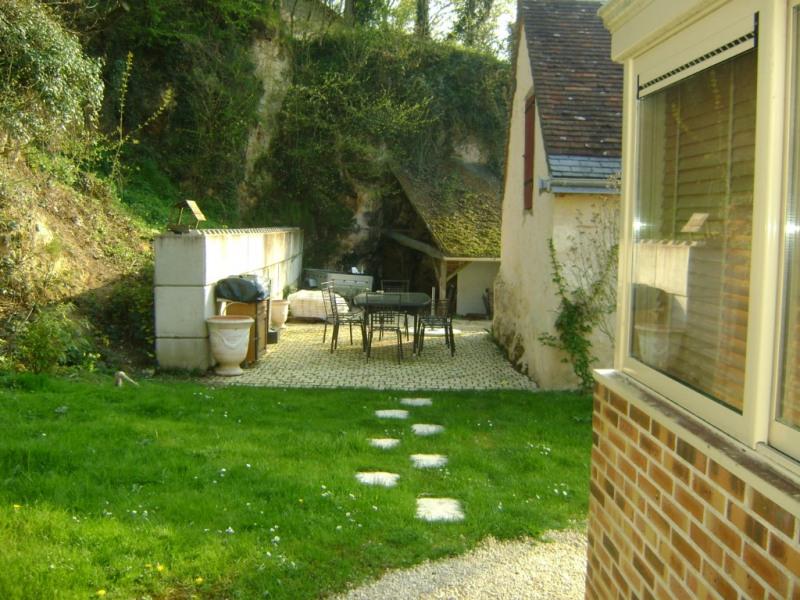 Sale house / villa Crotelles 175000€ - Picture 3