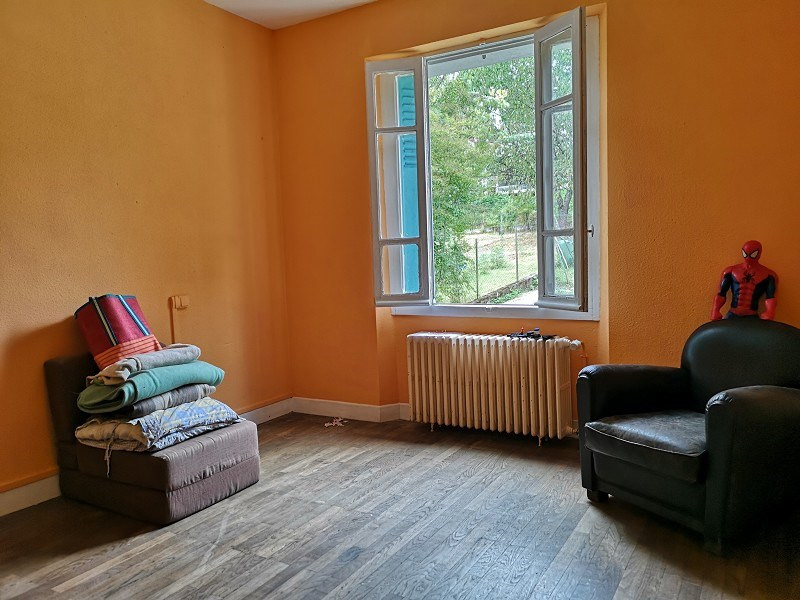 Vente maison / villa Saint-girons 110000€ - Photo 11