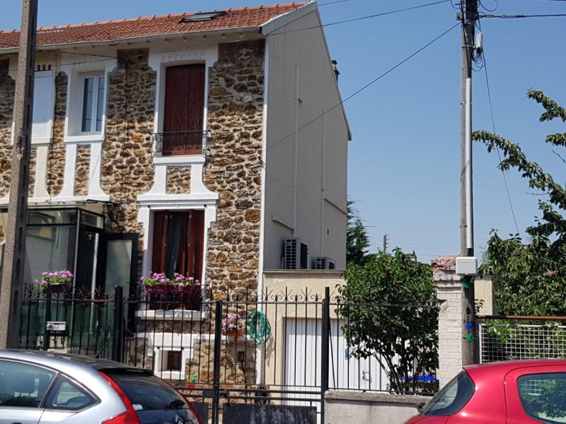Sale house / villa Livry gargan 267000€ - Picture 1