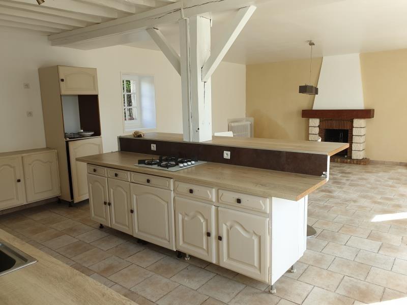 Vente maison / villa Thury harcourt 185900€ - Photo 2