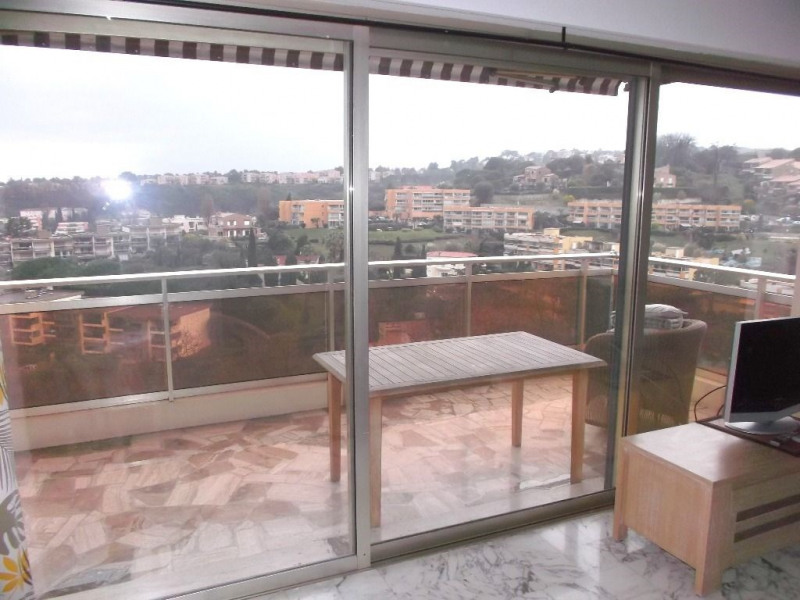 Vente appartement Villeneuve loubet 390 000€ - Photo 5