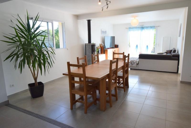 Verkoop  huis St sauveur lendelin 229000€ - Foto 2