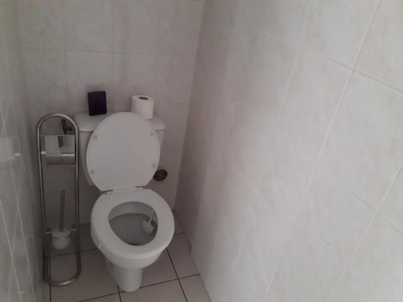 Location appartement St denis 750€ CC - Photo 7