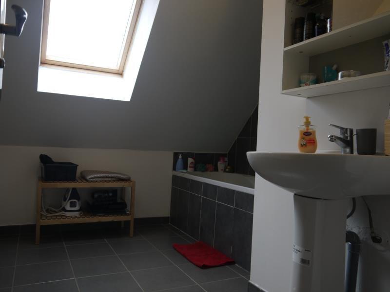 Sale house / villa Rosny sur seine 223000€ - Picture 3