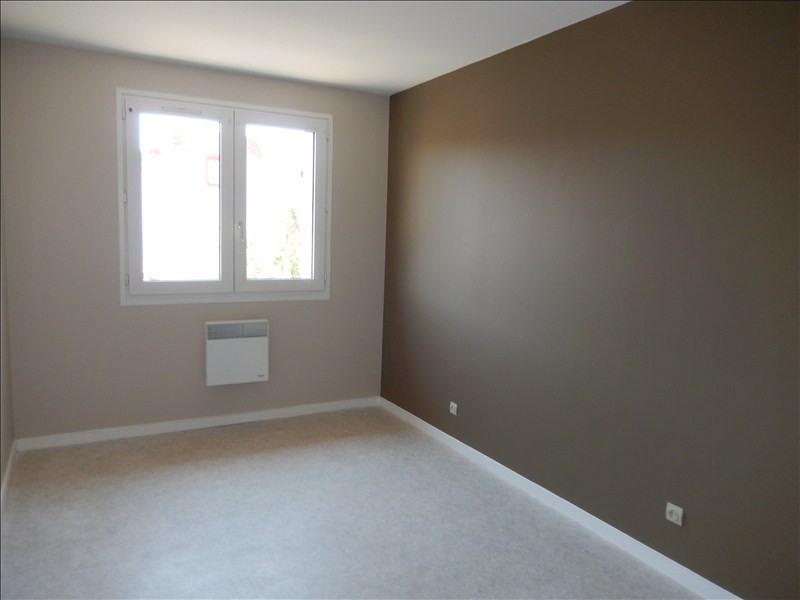 Location appartement Langeac 493,79€ CC - Photo 4