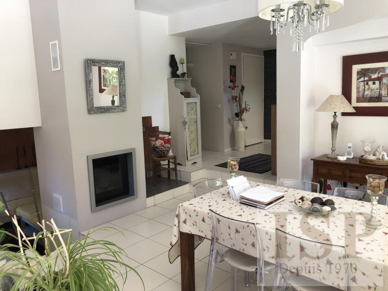 Vente de prestige maison / villa Les milles 730000€ - Photo 8