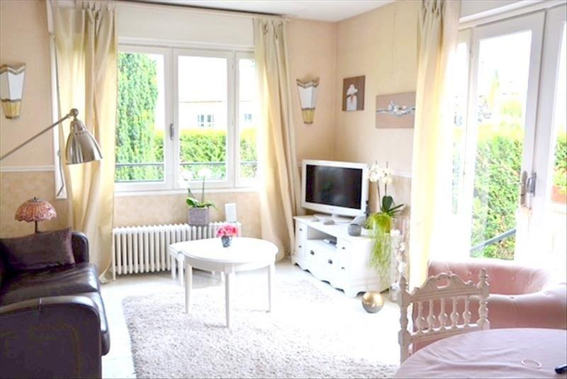 Vendita casa Conflans ste honorine 329900€ - Fotografia 3