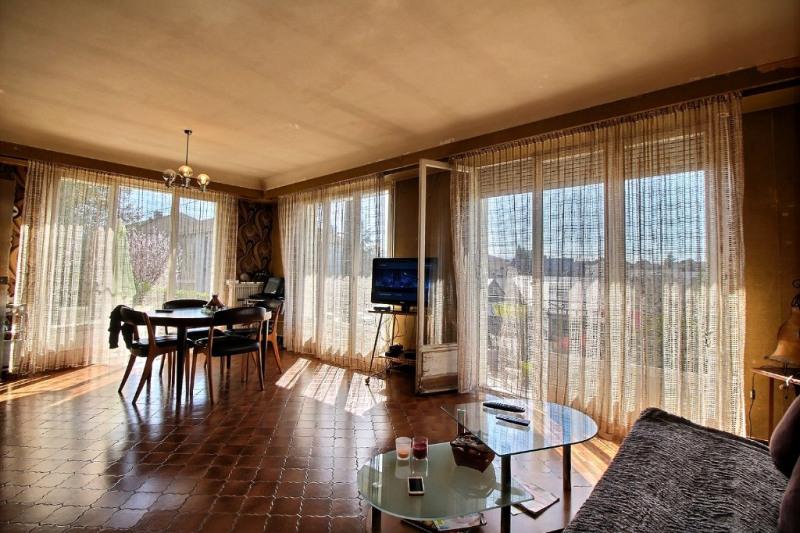 Vente maison / villa Oloron sainte marie 137000€ - Photo 3