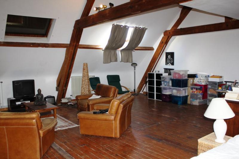Verkoop  huis Nogent le roi 304500€ - Foto 7