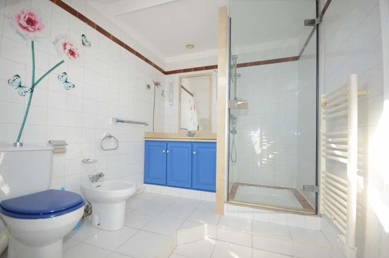 Revenda apartamento Bois d arcy 149000€ - Fotografia 3