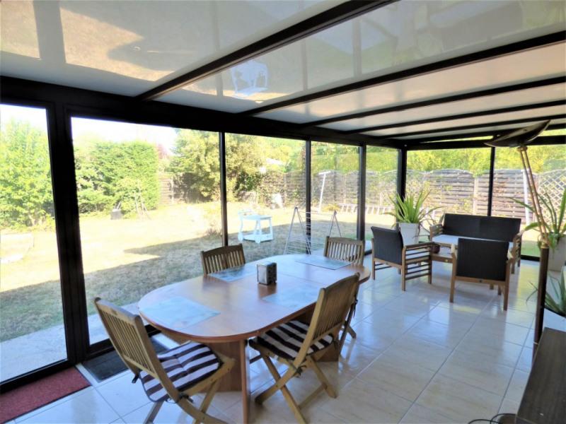 Vendita casa Saint loubes 441000€ - Fotografia 4
