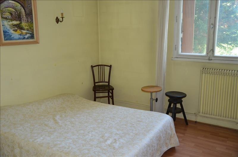 Vente appartement Toulouse 179000€ - Photo 2