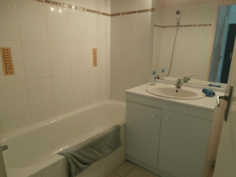 Sale apartment Bergerac 67500€ - Picture 7