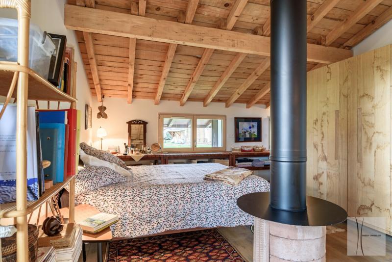 Vacation rental house / villa St pee sur nivelle 5430€ - Picture 10