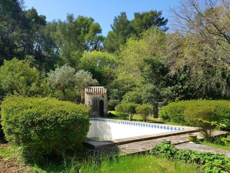 Vente de prestige maison / villa Saint etienne du gres 799000€ - Photo 7
