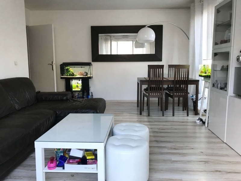 Vente appartement Fontenay sous bois 349 900€ - Photo 2