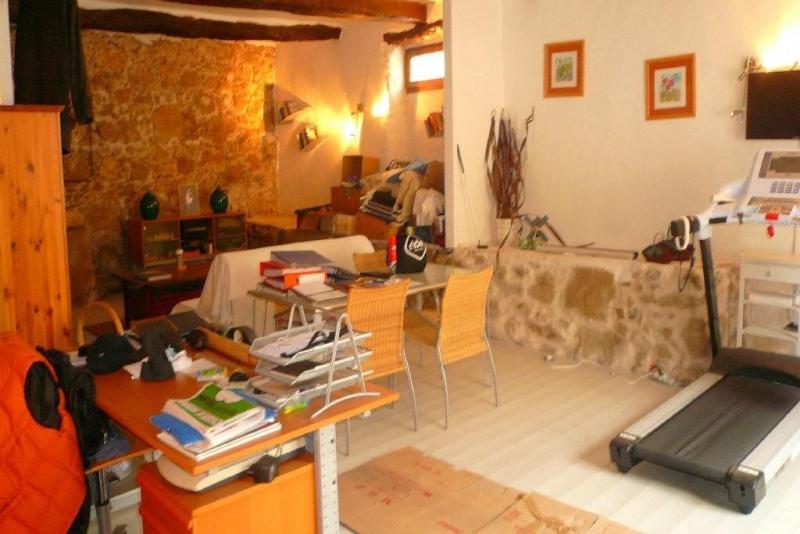 Vente maison / villa Plan de la tour 309000€ - Photo 9