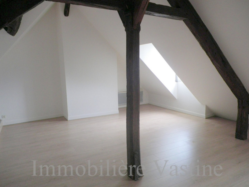 Location appartement Senlis 650€ CC - Photo 4