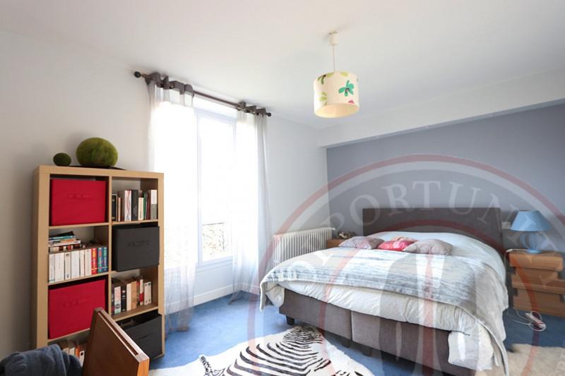 Vente de prestige maison / villa Brie-comte-robert 1350000€ - Photo 10