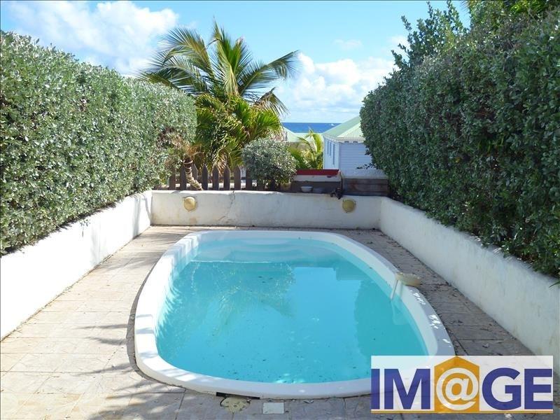 Sale house / villa St martin 180000€ - Picture 5