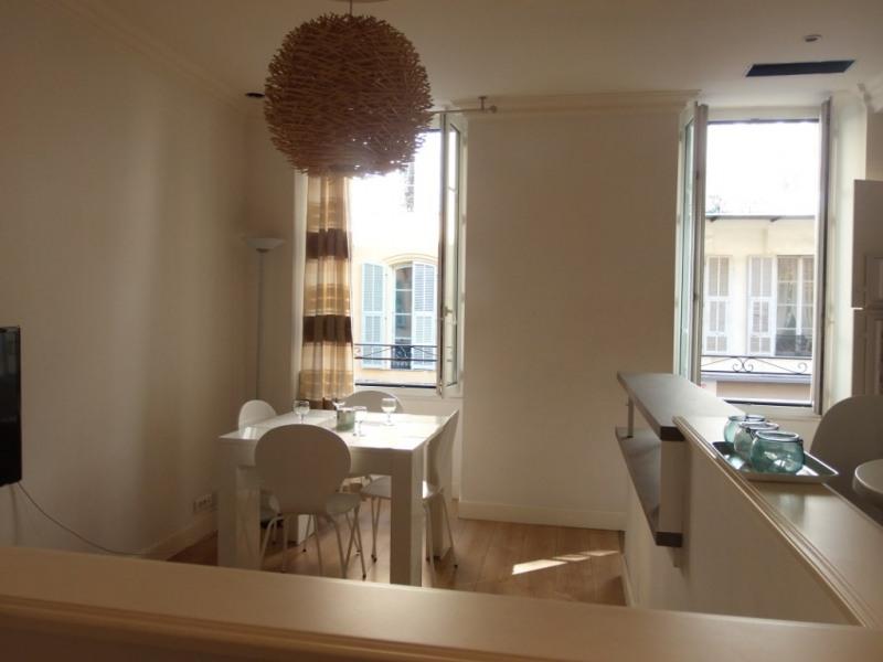 Location appartement Nice 1150€ CC - Photo 4