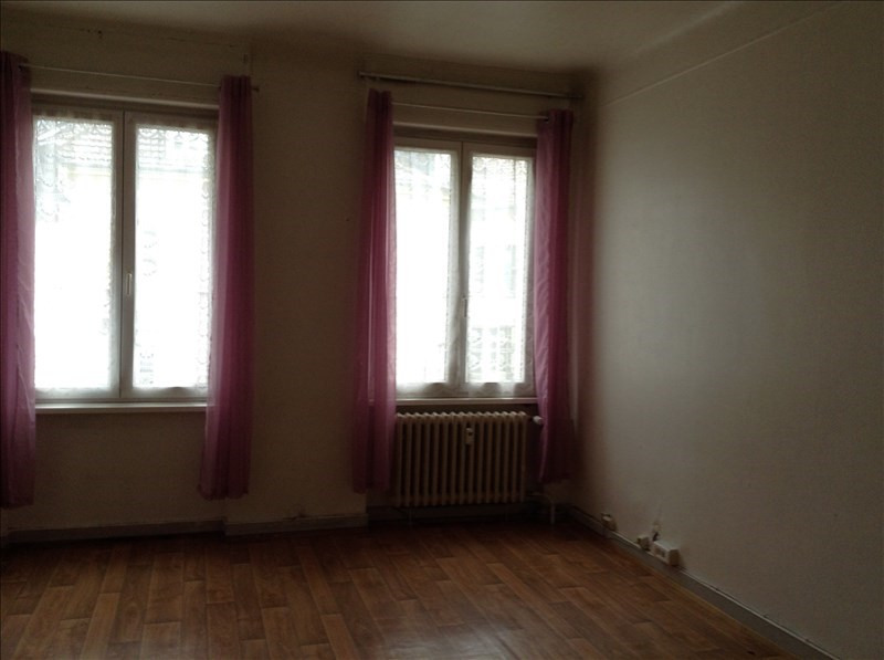 Rental apartment Mulhouse 470€ CC - Picture 3