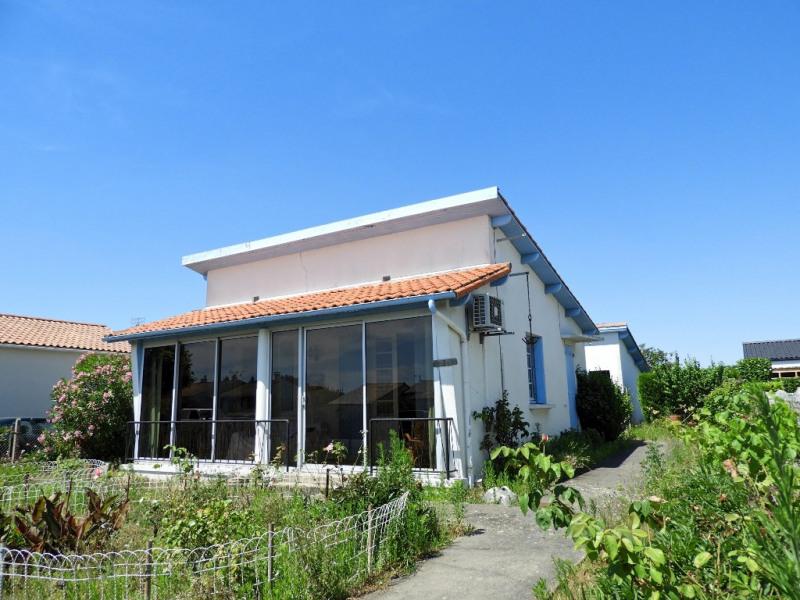 Vente maison / villa Saint palais sur mer 219900€ - Photo 2