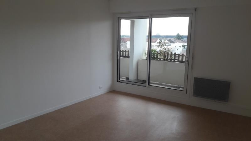 Vente appartement La chaussee st victor 130 000€ - Photo 1