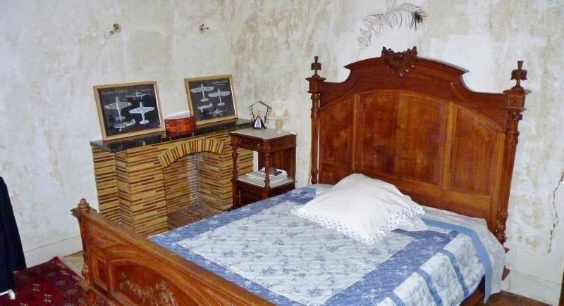出售 住宅/别墅 Garlin 335000€ - 照片 9