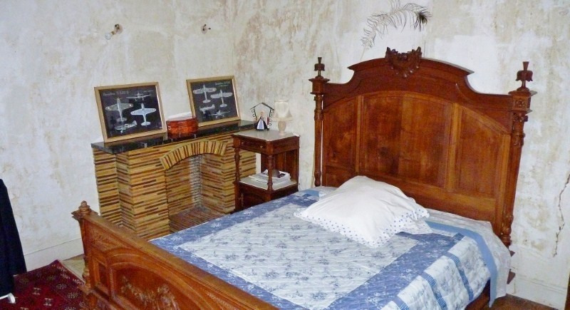 Verkoop  huis Garlin 335000€ - Foto 9