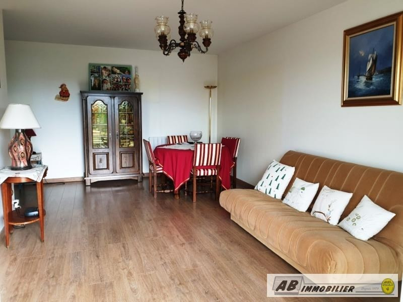 Vente appartement Carrieres sous poissy 179 500€ - Photo 4