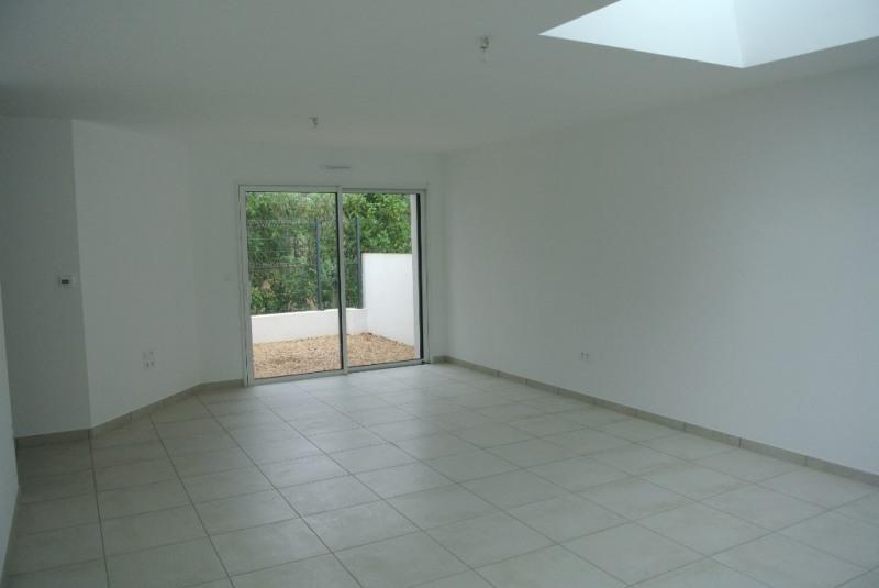 Vente maison / villa Challans 256900€ - Photo 2