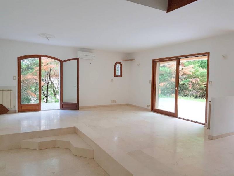 Alquiler  casa Saze 1450€ CC - Fotografía 5