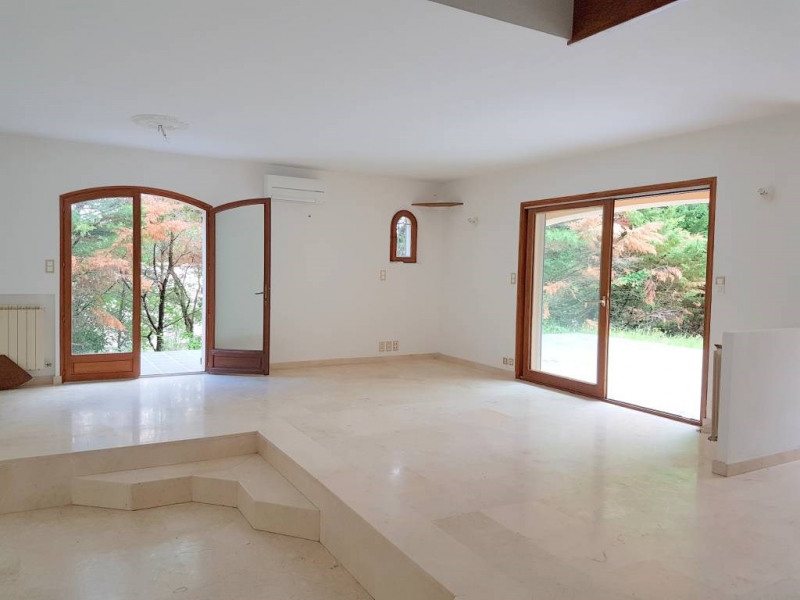 Location maison / villa Saze 1450€ CC - Photo 5