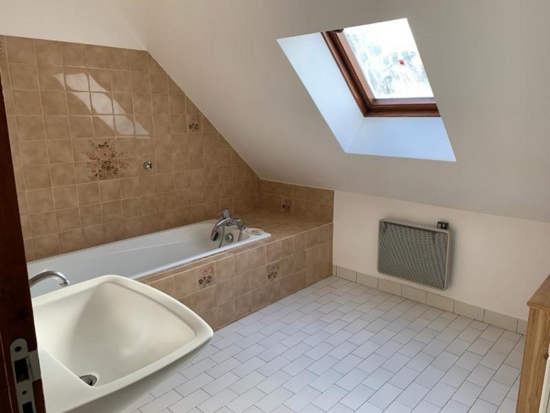 Vente maison / villa Argenteuil 399000€ - Photo 4