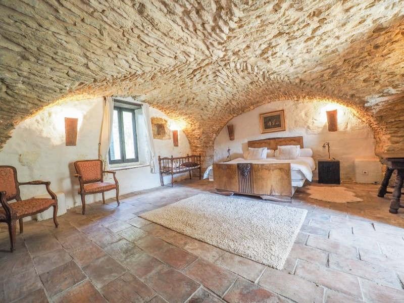 Vente de prestige maison / villa Uzes 1050000€ - Photo 13